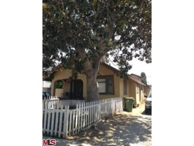 6026 Eleanor Avenue, Los Angeles, CA 90038