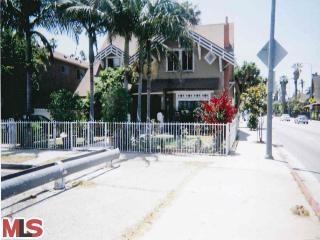 2388 W 23rd Street, Los Angeles, CA 90018