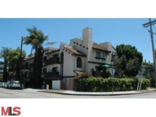 3024 Livonia Avenue, Los Angeles, CA 90034