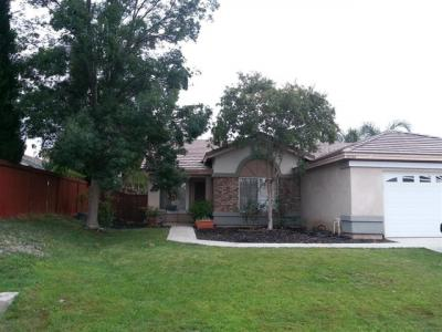 Photo of 36164 Forest St, Winchester, CA 92596