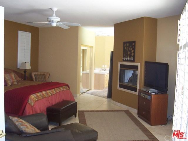 17 Mount Holyoke Drive, Rancho Mirage, CA 92270