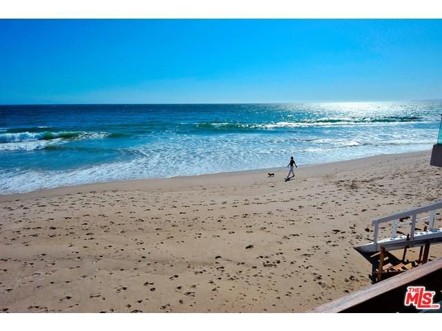 21310 Pacific Coast Highway, Malibu, CA 90265