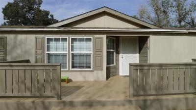 Photo of 20304 Palomar, Wildomar, CA 92595