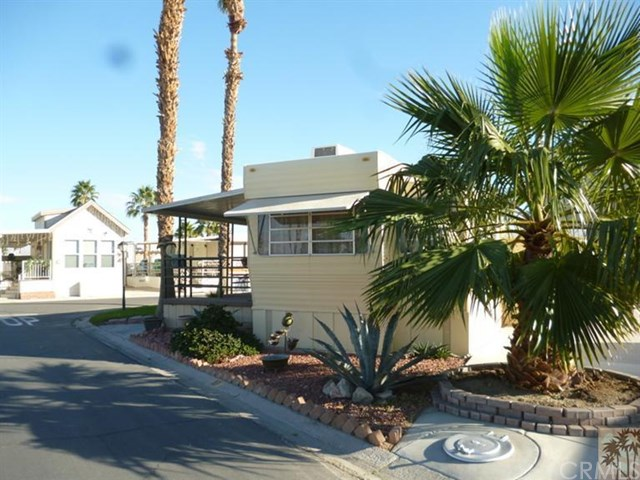 84250 Indio Springs Drive, Indio, CA 92203