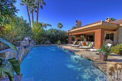 75945 Nelson Lane, Palm Desert, CA 92211