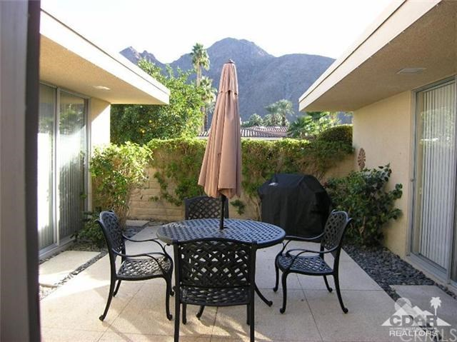 76750 Iroquois Drive, Indian Wells, CA 92210