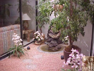 350 Sierra Madre, Palm Desert, CA 92260