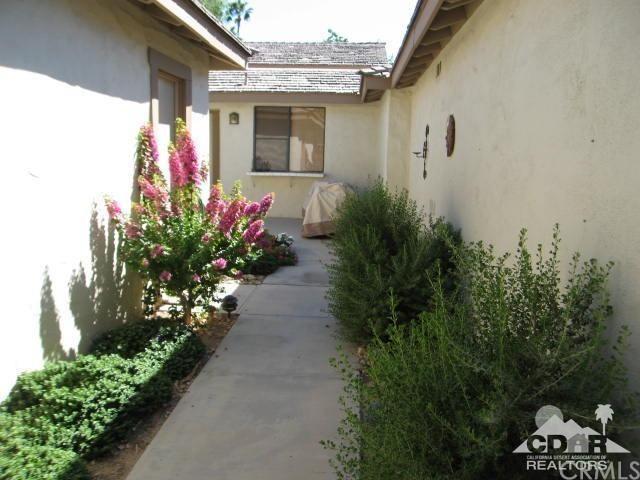 303 Durango, Palm Desert, CA 92260