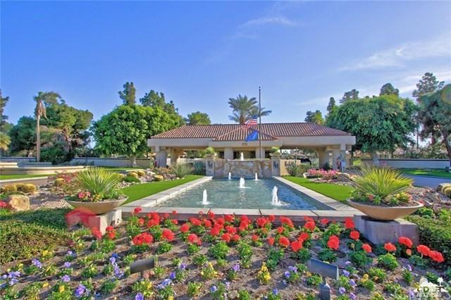 75 Kavenish Drive, Rancho Mirage, CA 92270