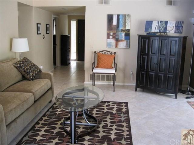 72771 Citrus Court, Palm Desert, CA 92260