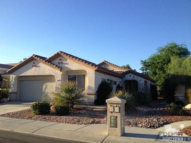 78166 Kistler Way, Palm Desert, CA 92211