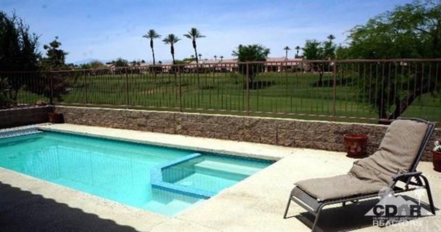 78300 Willowrich Drive, Palm Desert, CA 92211
