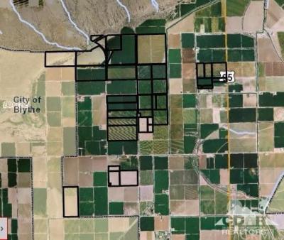 Photo of 1434 Acres, Blythe, CA 92225