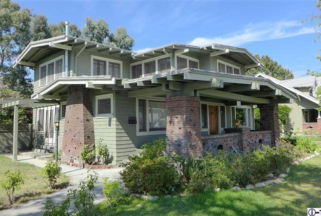 2032 Pine Street, South Pasadena, CA 91030