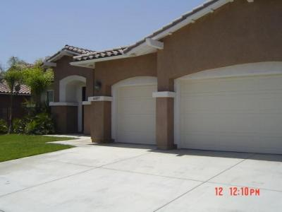 Photo of 44895 Bouchaine, Temecula, CA 92592