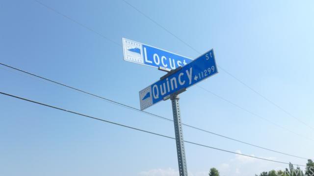 Locust Avenue, Moreno Valley, CA 92555