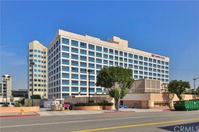Photo of 601 S Palos Verdes Street, San Pedro, CA 90731