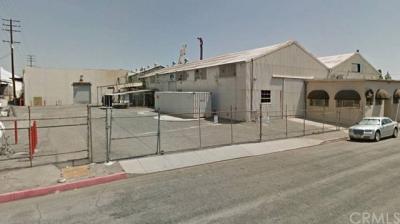 Photo of 748 N Mckeever Avenue, Azusa, CA 91702