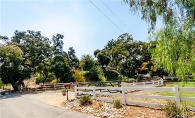 Photo of 121 Furlong Lane, Bradbury, CA 91008