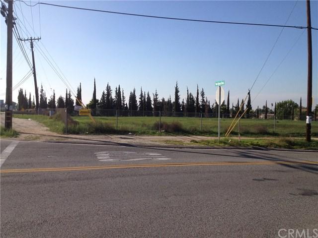 18208 Van Buren Boulevard, Woodcrest, CA 92508
