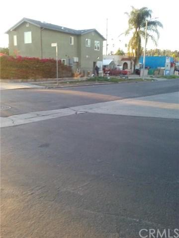 3559 Pueblo Avenue, El Sereno, CA 90032