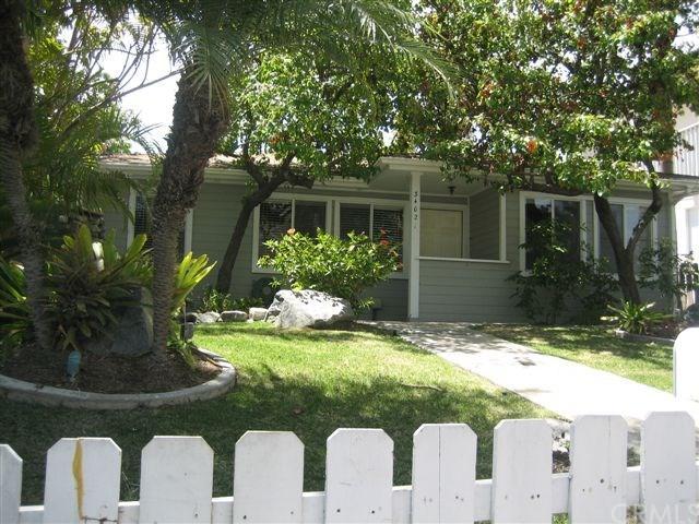 34021 Violet Lantern Street, Dana Point, CA 92629