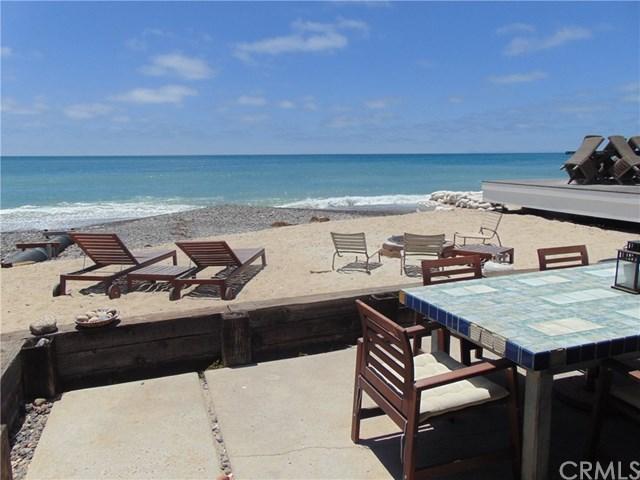 35531 Beach Rd, Dana Point, CA 92624