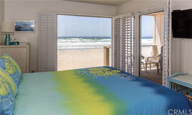 3755 Ocean Front Walk, Pacific Beach San Diego, CA 92109