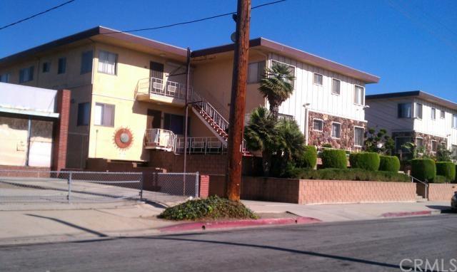 450 N Market Street, Inglewood, CA 90302