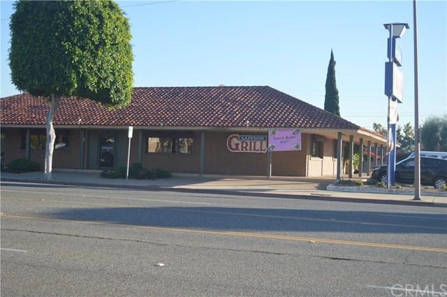 720 E Katella Avenue, Orange, CA 92867