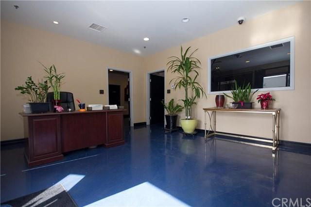 7351 Garden Grove Boulevard, Garden Grove, CA 92841