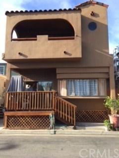 Photo of 125 Cottonwood Lane, Seal Beach, CA 90740