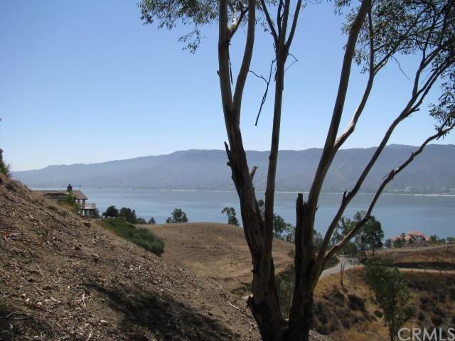 Sunnyslope, Lake Elsinore, CA 92530