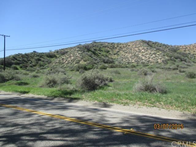 Sage Road, Aguanga, CA 92536