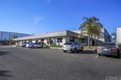 Photo of 2586 Shenandoah Way, San Bernardino, CA 92407