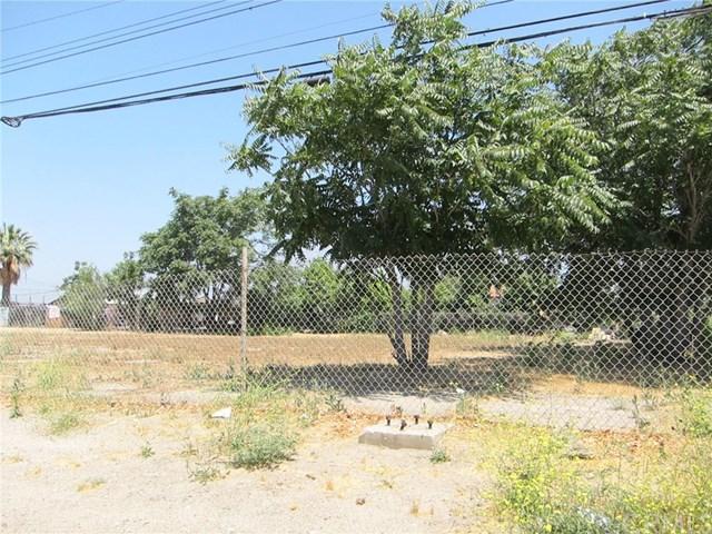 13494 Arrow Boulevard, Fontana, CA 92335