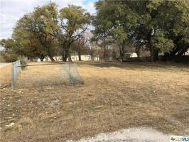 1713 Cliffview Dr, Harker Heights, TX 76548