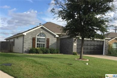 107 Foxtail, Temple, TX 76502