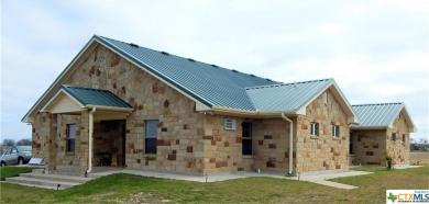 340 Bottoms East, Temple, TX 76501