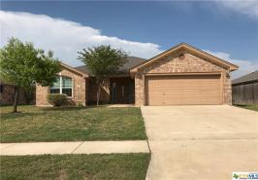 3605 Republic Of Texas, Killeen, TX 76549