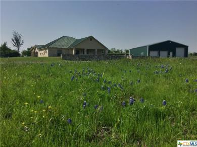 1063 Heritage Parkway, Axtell, TX 76624