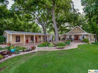Central Texas MLS Residential Real Estate Search Results - Towns ...