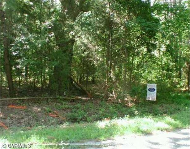 19.5 Acres Fort Huger Dr, Smithfield, VA 23430