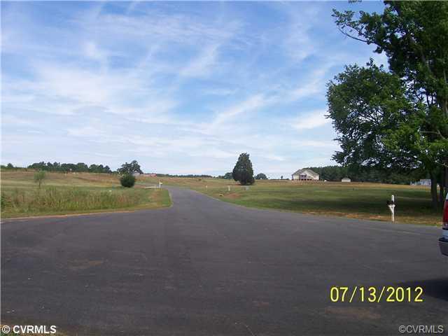 63 Timber Trail, Amelia, VA 23002