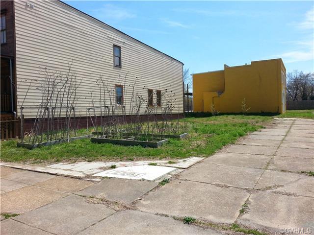 2201 Venable Street, Richmond, VA 23223