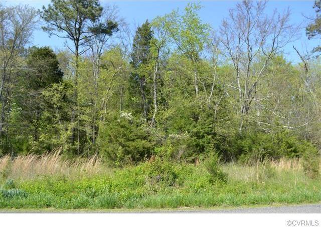 N/A Vontay Road, Rockville, VA 23146