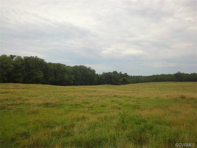 Holman Mill Road, Farmville, VA 23040