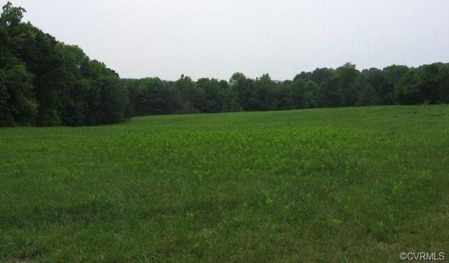 00 Meriwood Farm Rd, Farmville, VA 23901