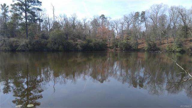 Pond Point Avenue, Walkerton, VA 23177
