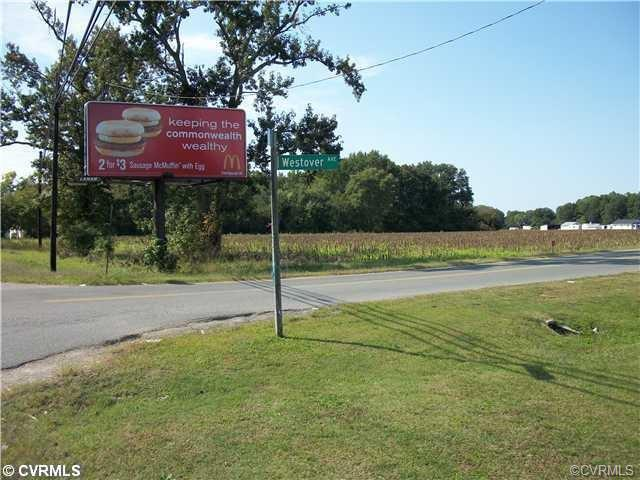 5618 Nine Mile Road, Henrico, VA 23223